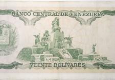 dollarBill_wikimedia