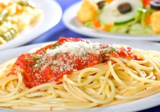 John's_Inc_Pizza_Spaghetti_wikipediacommons